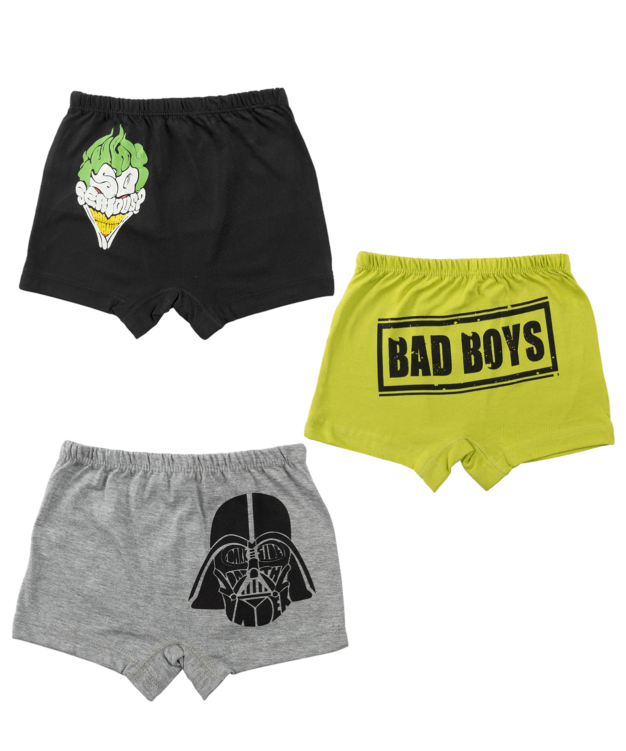 Boy's Shorts: Buy Shorts For Boys at low Prices in India