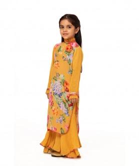 c918350773 Designer Kids Wear   Designer Kids Clothes